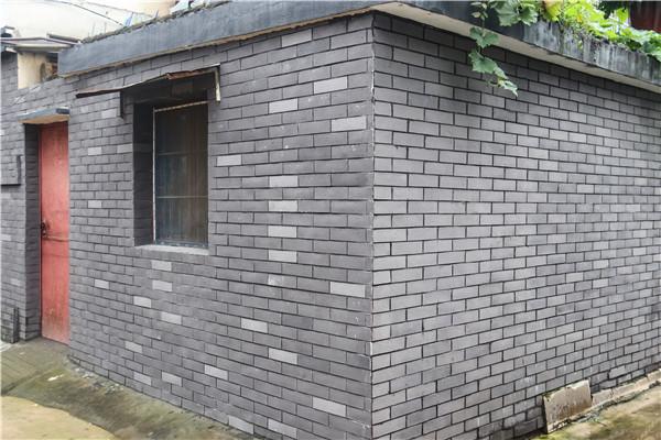 旧改质量安全 软瓷砖